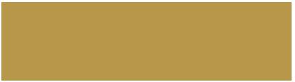 xps-logo